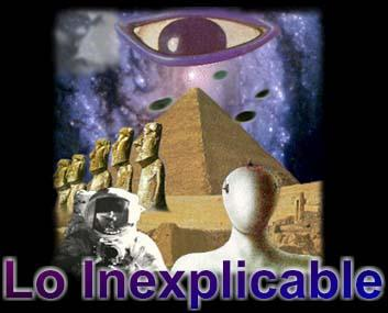 Inexplicable Definition